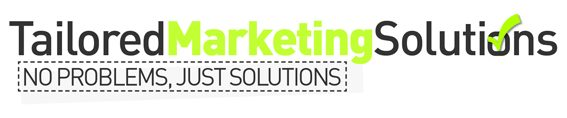 Tailored Marketing Solutions